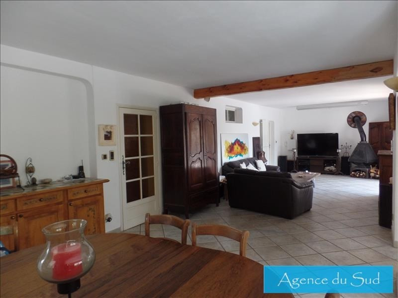 Vente de prestige maison / villa La ciotat 892000€ - Photo 4
