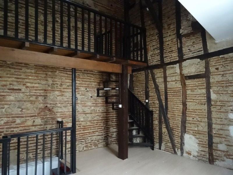 Rental house / villa Agen 427€cc - Picture 7