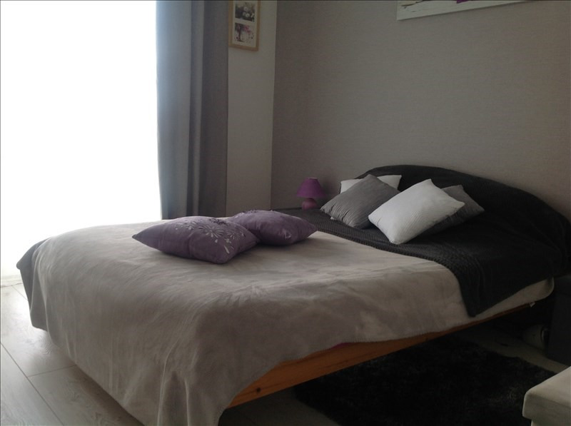 Vente appartement St quentin 75 000€ - Photo 4
