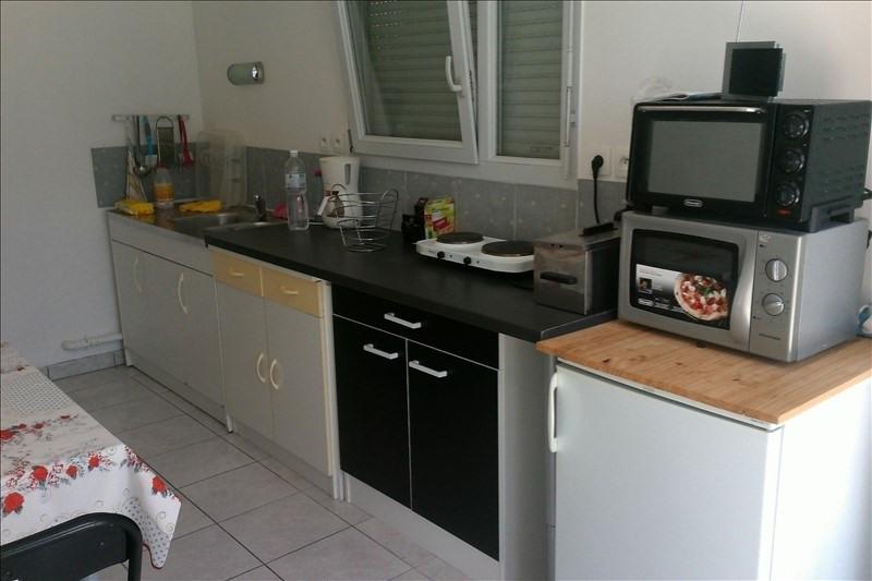 Vente appartement Lyon 9ème 175000€ - Photo 4