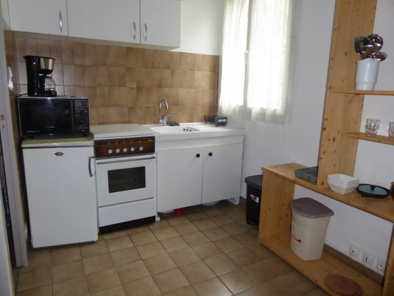 Location appartement Aubenas 276€ CC - Photo 6