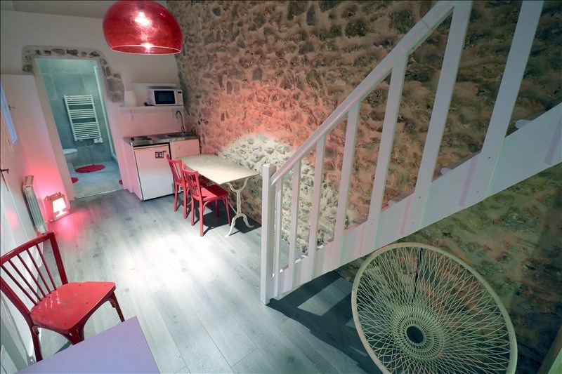 Vente appartement Versailles 435 000€ - Photo 8