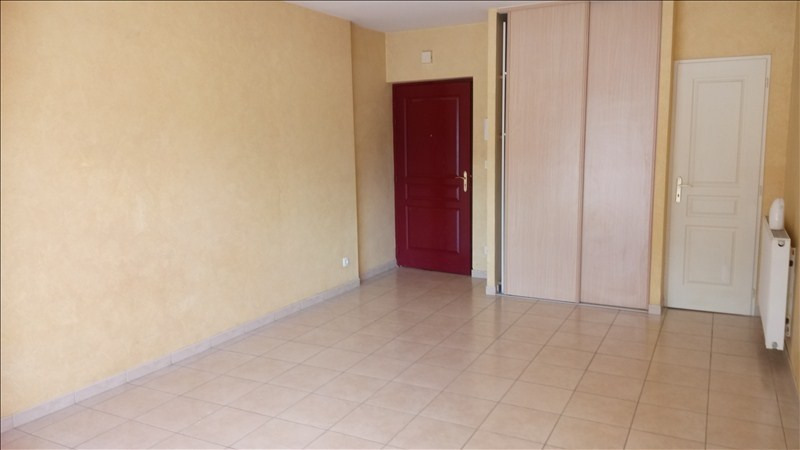 Locação apartamento Valence 600€ CC - Fotografia 2