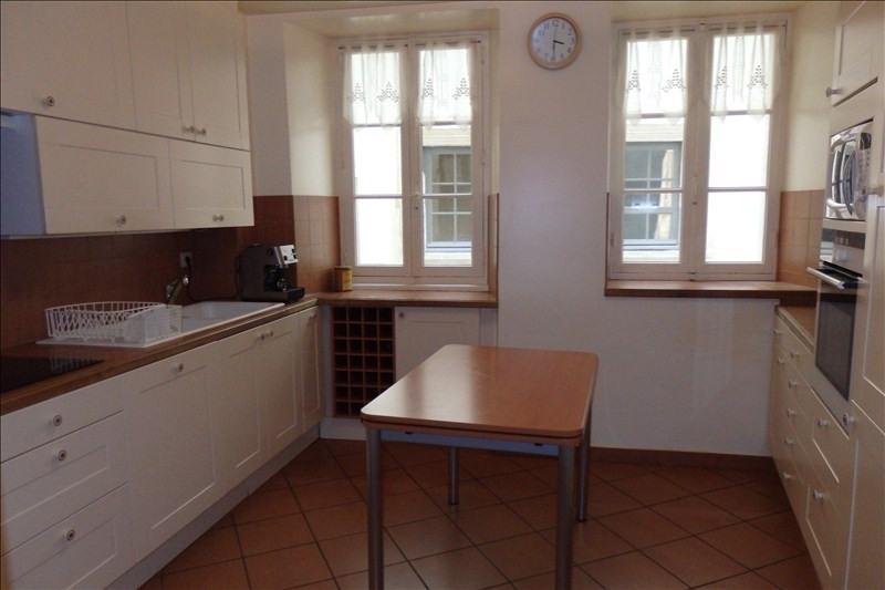 Vente appartement Le puy en velay 262500€ - Photo 4