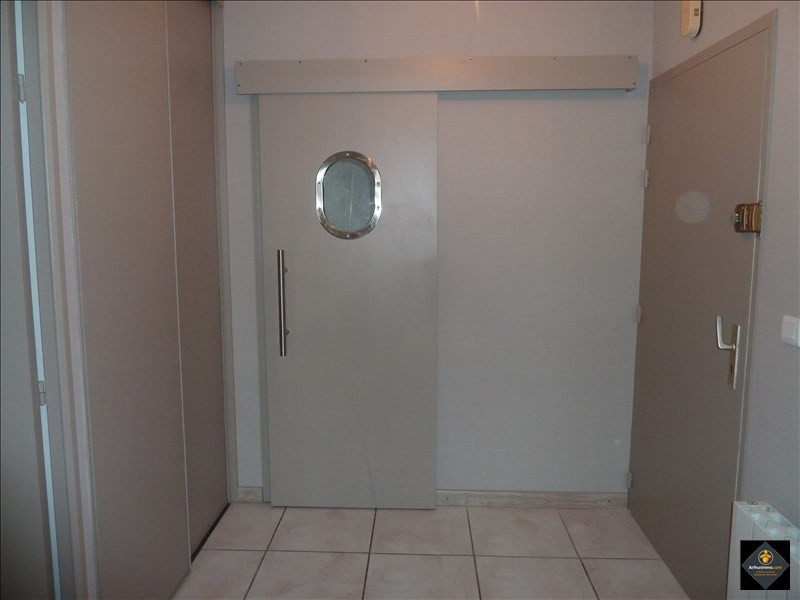 Location appartement Loyettes 695€ CC - Photo 10