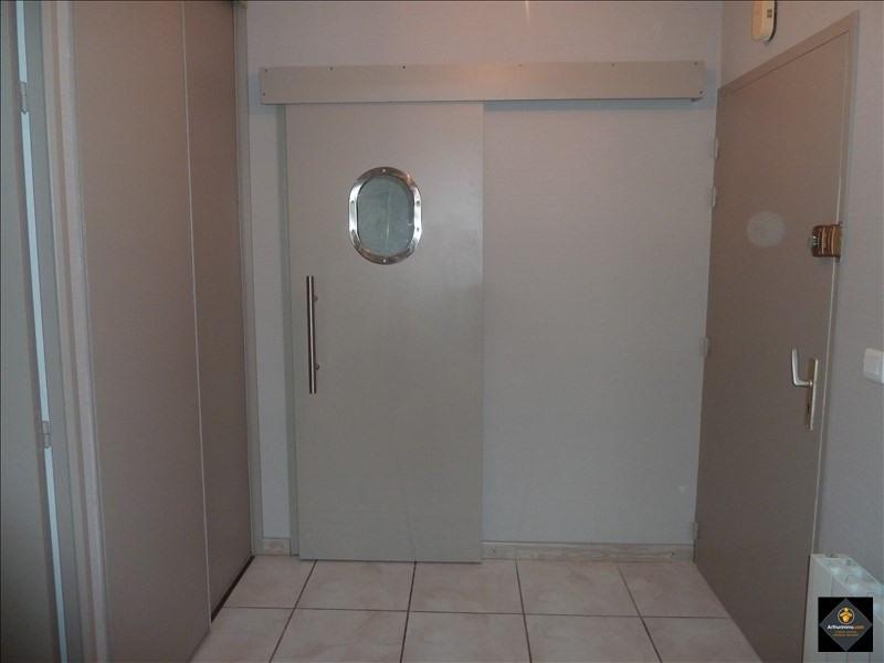 Rental apartment Loyettes 695€ CC - Picture 10