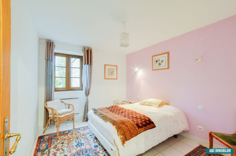 Vente maison / villa Verneuil sur vienne 399000€ - Photo 14
