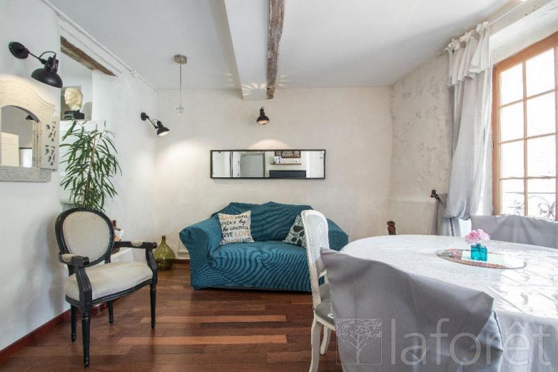 Vente appartement Roquebrune cap martin 610000€ - Photo 7