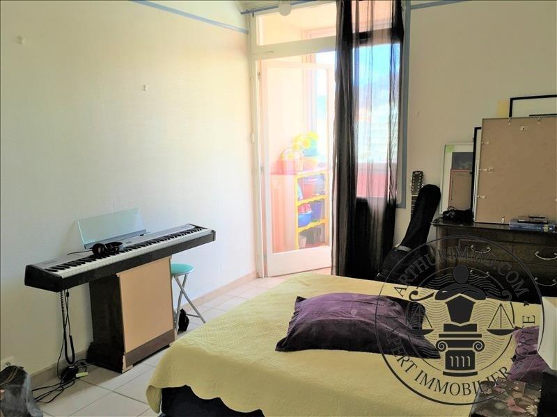Sale apartment Ajaccio 169000€ - Picture 6