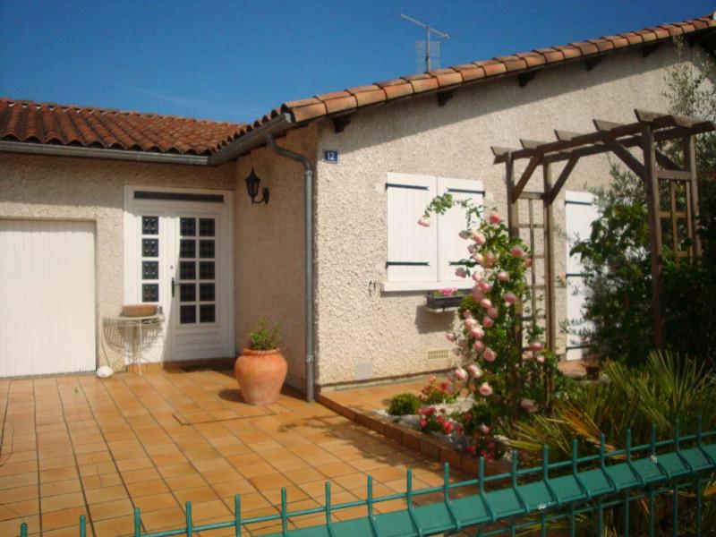 Vente maison / villa Boe 169900€ - Photo 2