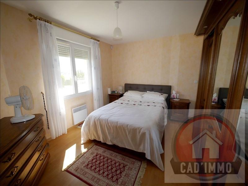 Sale house / villa Saussignac 328500€ - Picture 3