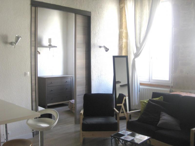 Affitto appartamento Lyon 4ème 705€ CC - Fotografia 1