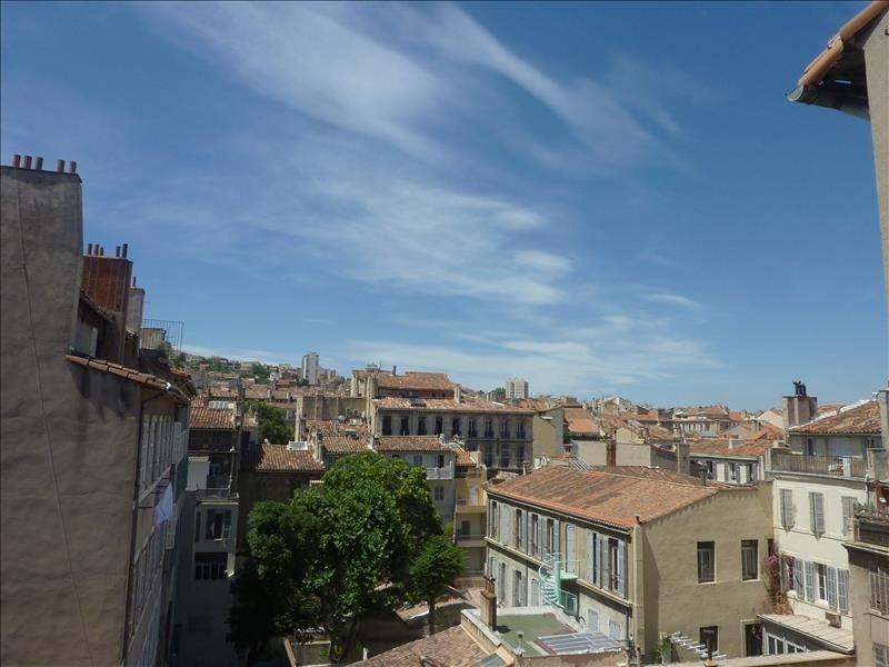 Location appartement Marseille 6ème 1850€ CC - Photo 9