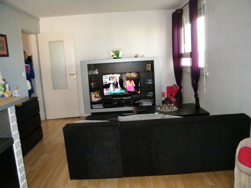 Vente appartement Ifs 78 000€ - Photo 5