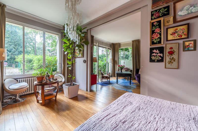 Vente appartement Neuilly-sur-seine 795600€ - Photo 5