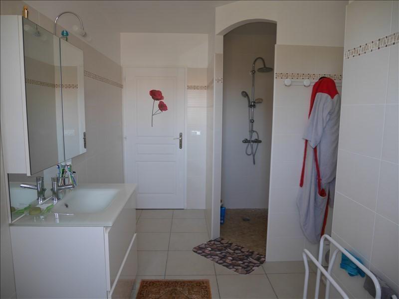 Revenda casa St hippolyte 359000€ - Fotografia 4