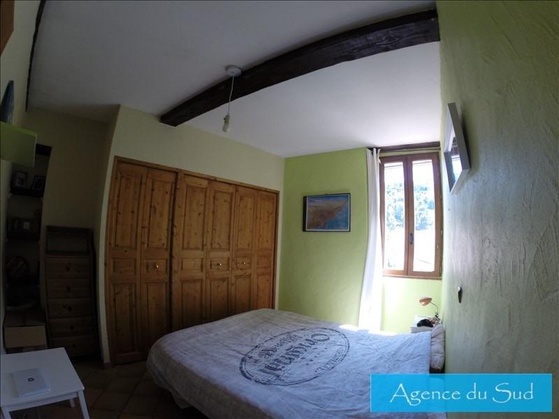 Vente maison / villa Cadolive 210000€ - Photo 4