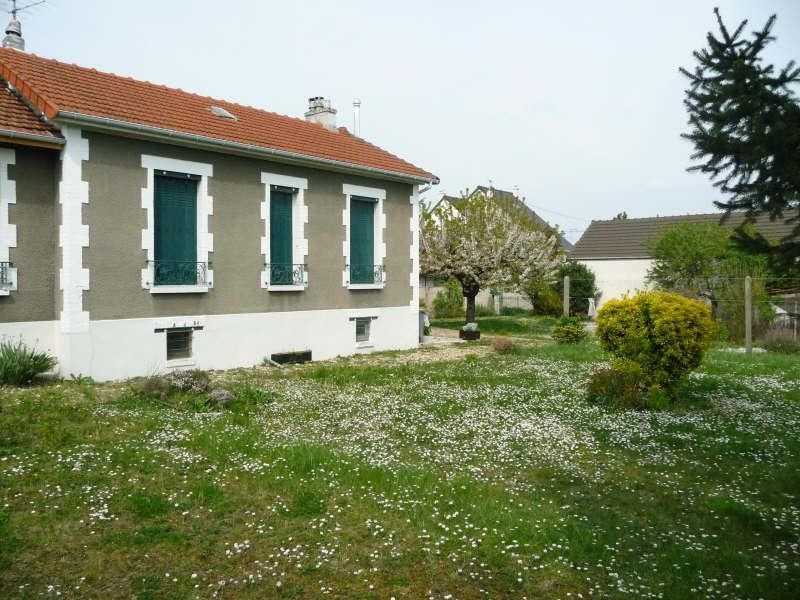 Vente maison / villa Houilles 750 000€ - Photo 4