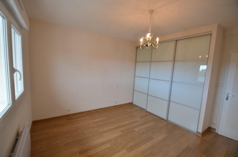 Venta  apartamento St lo 106000€ - Fotografía 3