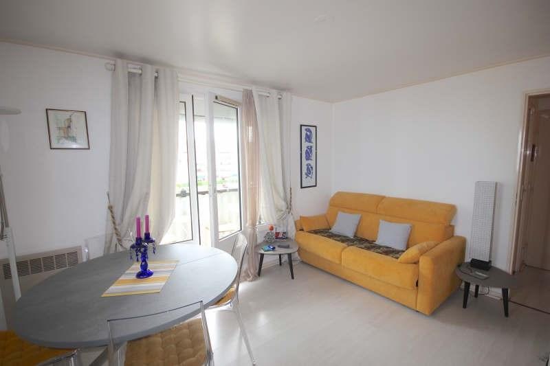 Sale apartment Villers sur mer 165000€ - Picture 8