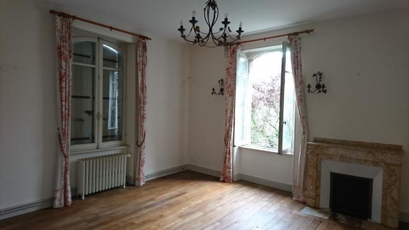 Vente maison / villa Labastide rouairoux 170000€ - Photo 3