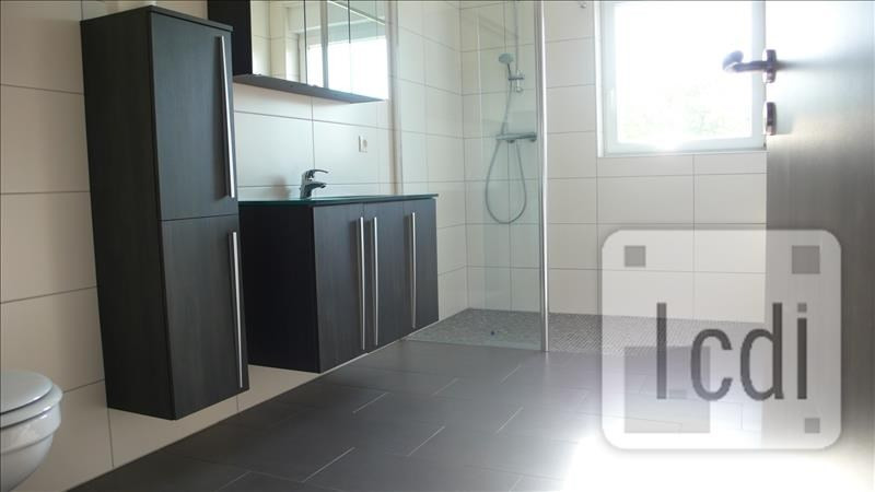 Vente maison / villa Surbourg 259000€ - Photo 3