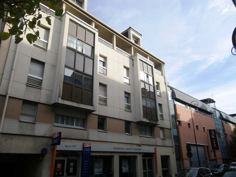Vente appartement Argenteuil 238000€ - Photo 8