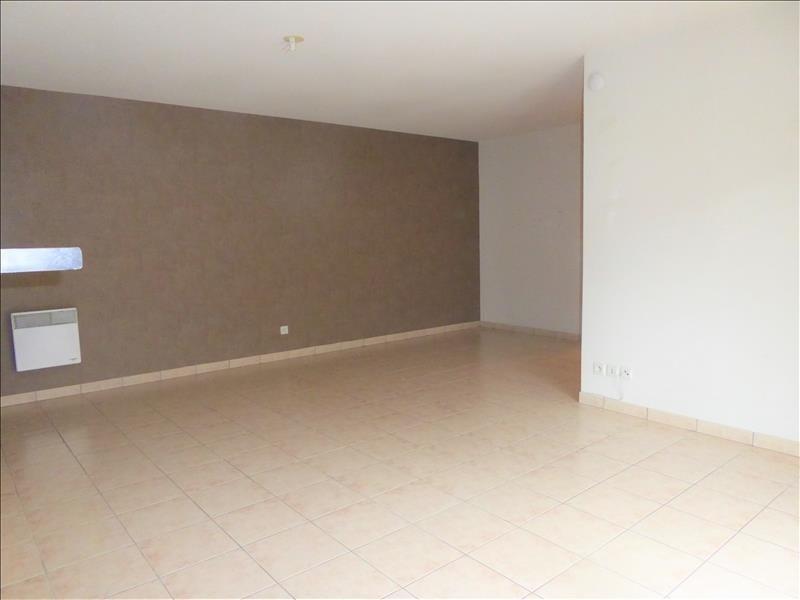 Vente appartement St quentin 65000€ - Photo 2