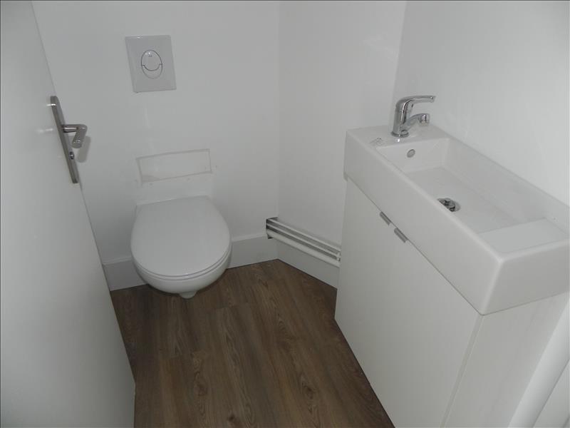 Sale apartment Perros guirec 87550€ - Picture 6
