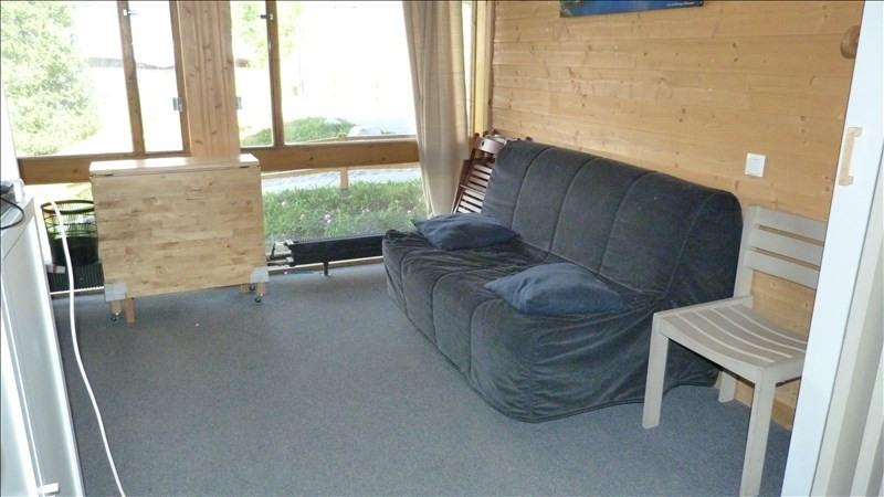 Vente appartement Les arcs 72000€ - Photo 5