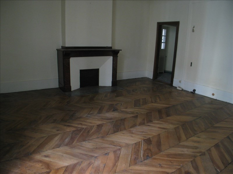 Sale building Mazamet 350 000€ - Picture 6