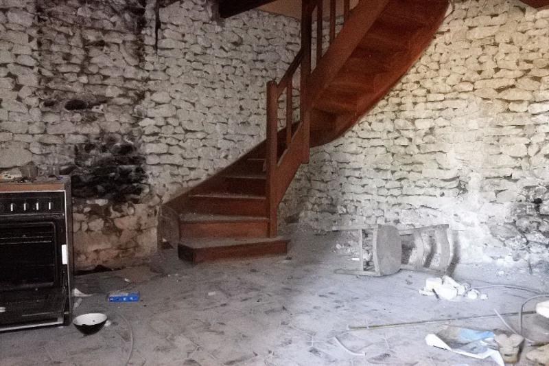 Vente maison / villa Chaillevette 299900€ - Photo 9