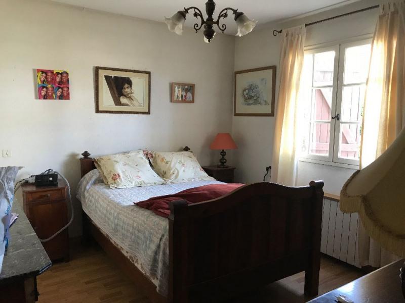 Sale house / villa Le cailar 265600€ - Picture 6