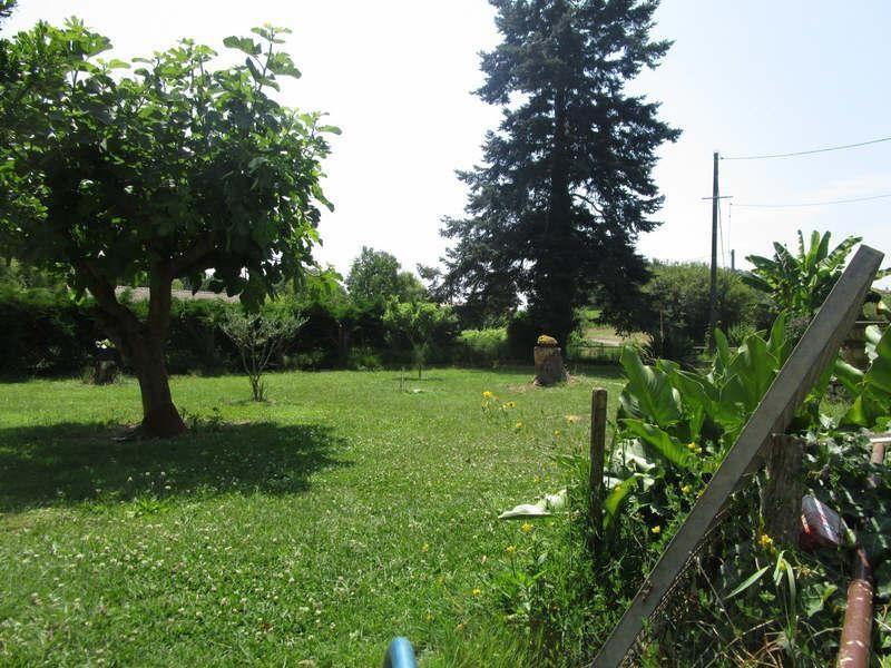 Sale house / villa Bourg 237000€ - Picture 7