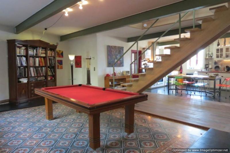 Vente maison / villa Castelnaudary 367500€ - Photo 4