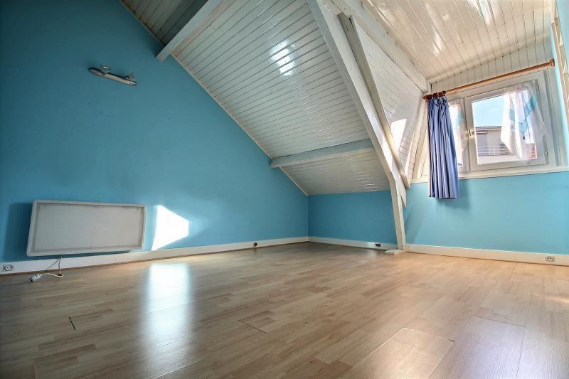 Deluxe sale house / villa Issy les moulineaux 1350000€ - Picture 8
