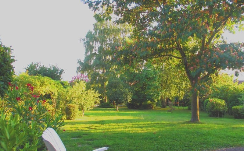 Vente maison / villa Pont de beauvoisin 317000€ - Photo 20