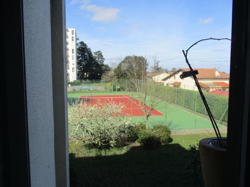 Vente appartement Blanquefort 165000€ - Photo 4