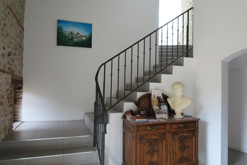Deluxe sale house / villa Proche collioure 650 000€ - Picture 8