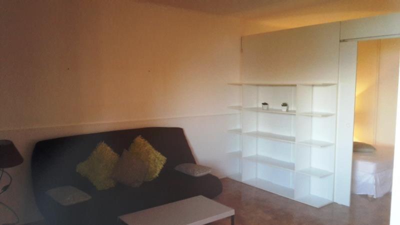 Vente appartement Ajaccio 150000€ - Photo 12