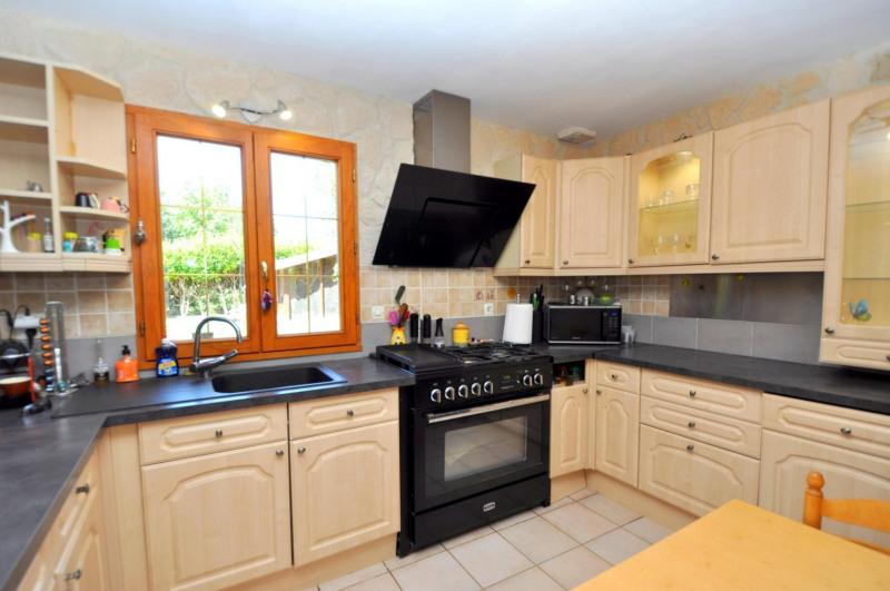 Sale house / villa Angervilliers 450000€ - Picture 6