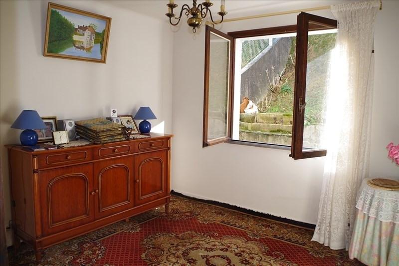 Vente maison / villa Hendaye 349800€ - Photo 8