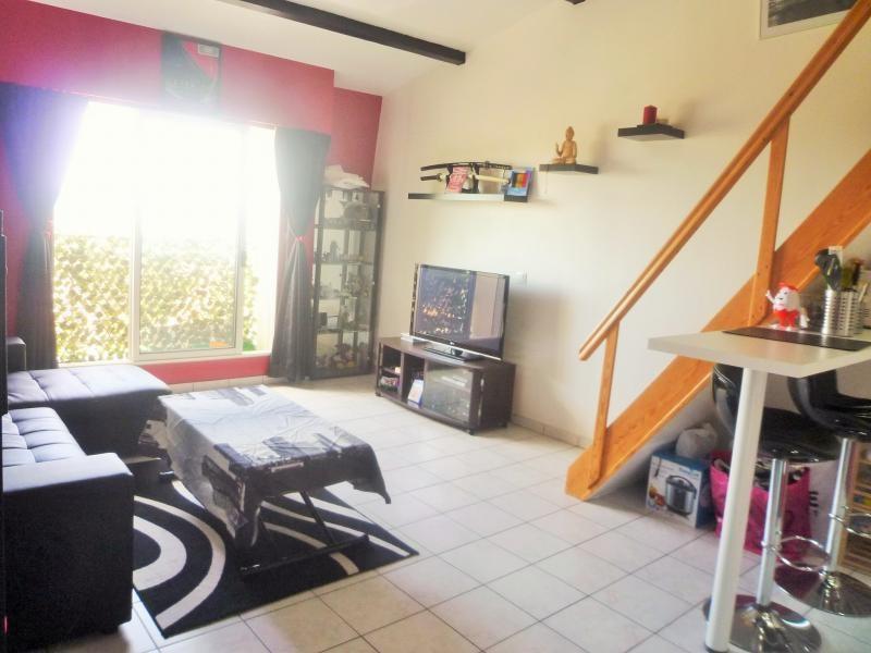 Продажa квартирa Noisy le grand 149900€ - Фото 2