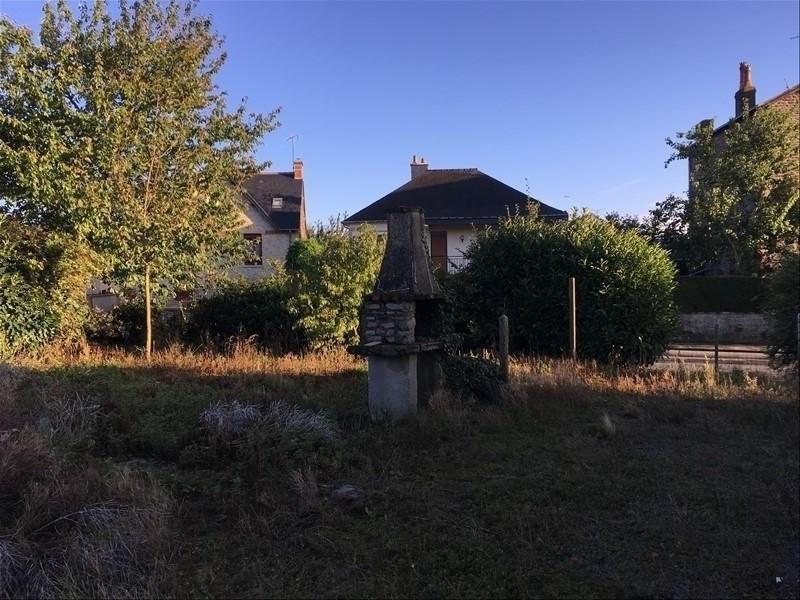 Vendita casa Retiers 45000€ - Fotografia 3