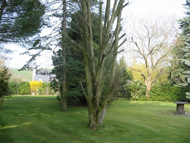 Vente maison / villa Plancoet 250425€ - Photo 10