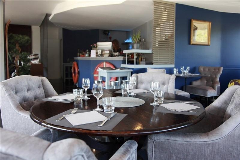 Commercial property sale shop Vernon 240000€ - Picture 4