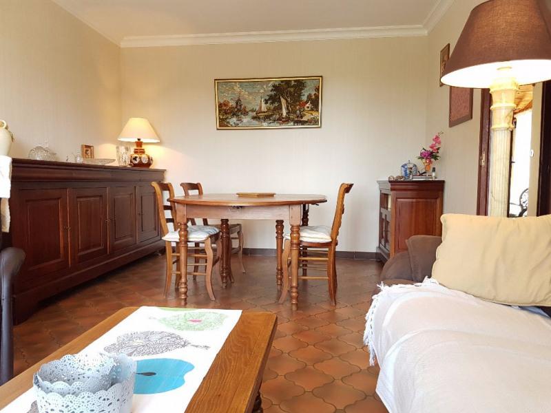Sale house / villa Aire sur l adour 150000€ - Picture 5