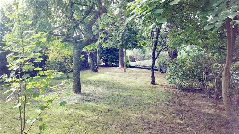 Vente maison / villa Quimper 162380€ - Photo 8