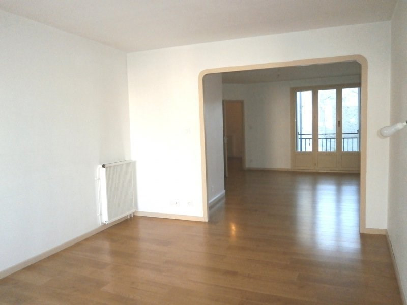 Sale apartment Tarbes 96 000€ - Picture 3