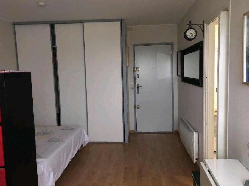 Revenda apartamento Savigny sur orge 107000€ - Fotografia 3